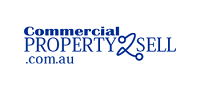 commercial properties in Cairns, Queensland