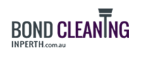 Why hire Professional vacate cleaners in Perth